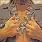 [New] Rateliff, Nathaniel & the Night Sweats: self-titled