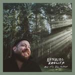 [New] Rateliff, Nathaniel: And It's Still Alright (coke bottle vinyl)