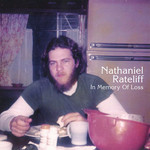 [New] Rateliff, Nathaniel: In Memory Of Loss (2LP)