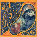 [New] West Coast Pop Art Experimental Band: Part One (mono mix)