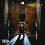 [New] West, Kanye: Late Registration (2LP)