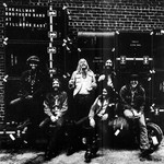 [New] Allman Brothers Band: Live At The Fillmore East (2LP)