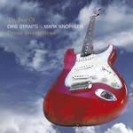 [New] Dire Straits: Private Investigations