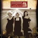 [New] Dixie Chicks: Home (2LP)