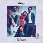 [New] Dizzy: The Sun And Her Scorch