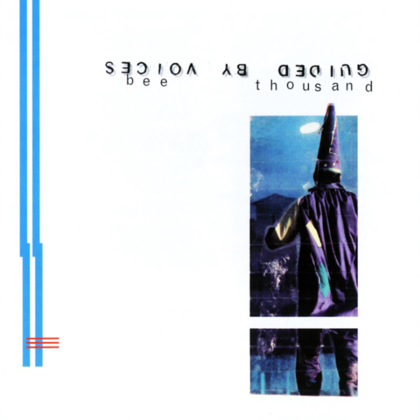 [New] Guided By Voices: Bee Thousand