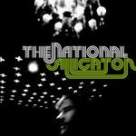 [New] National: Alligator