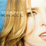 [New] Krall, Diana: The Very Best Of...