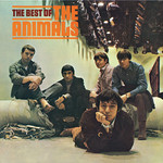[New] Animals: The Best Of...
