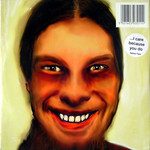 [New] Aphex Twin: ...I Care Because You Do (2LP)