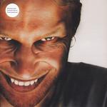 [New] Aphex Twin: Richard D. James Album (2LP)