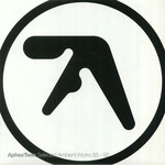 [New] Aphex Twin: Selected Ambient Works 85-92 (2LP)