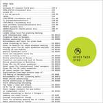[New] Aphex Twin: Syro (3LP)