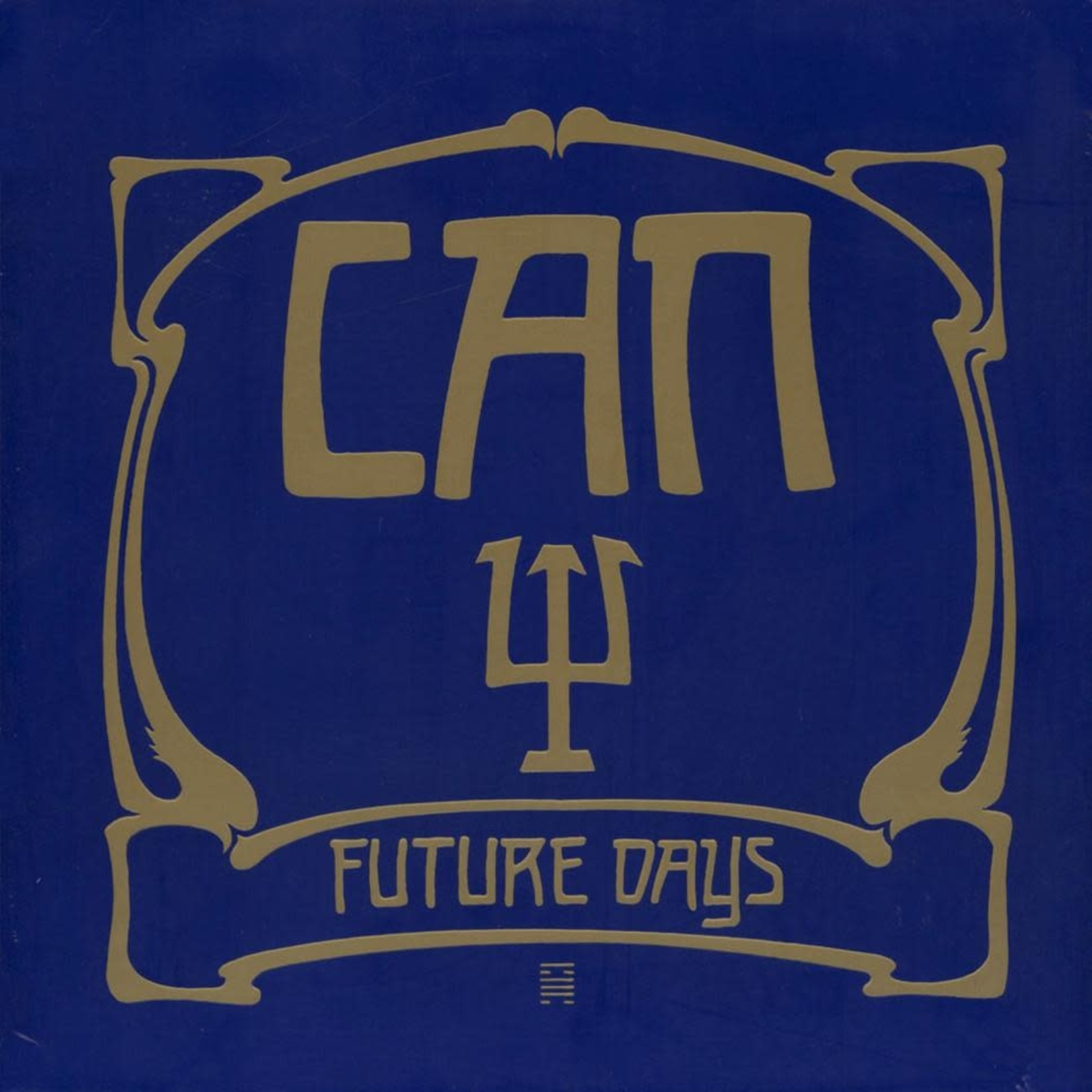 [New] Can: Future Days