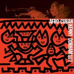 [New] Dorham, Kenny: Afro-Cuban