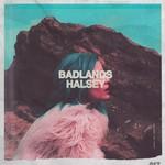 [New] Halsey: Badlands