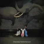 [New] Hancock, Herbie: Directstep