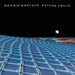 [Vintage] Hancock, Herbie: Future Shock