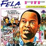 [New] Kuti, Fela: Beasts Of No Nation
