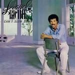 [Vintage] Richie, Lionel: Can't Slow Down