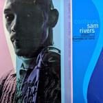 [New] Rivers, Sam: Contours (Tone Poet Series)
