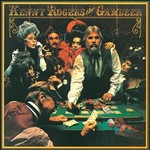 [Vintage] Rogers, Kenny: The Gambler