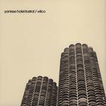 [New] Wilco: Yankee Hotel Foxtrot (2LP, European Ed.)