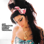 [New] Winehouse, Amy: Lioness - Hidden Treasures (2LP)