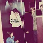 [New] Arctic Monkeys: Humbug