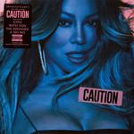 [New] Carey, Mariah: Caution
