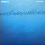 [New] Caribou: Suddenly