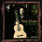 [New] Drake, Nick: A Treasury