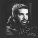 [New] Drake: Scorpion (2LP)