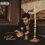 [New] Drake: Take Care