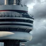 [New] Drake: Views (2LP)