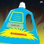 [New] Harmonia: Musik Von Harmonia