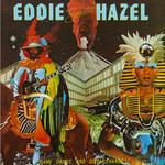 [New] Hazel, Eddie: Game, Dames And Guitar Thangs