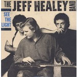 [Vintage] Healey, Jeff: See the Light