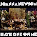 [New] Newsom, Joanna: Have One On Me (3LP, box-set)