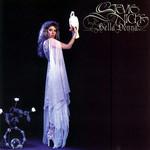 [New] Nicks, Stevie (Fleetwood Mac): Bella Donna (180g, 2016 remaster)