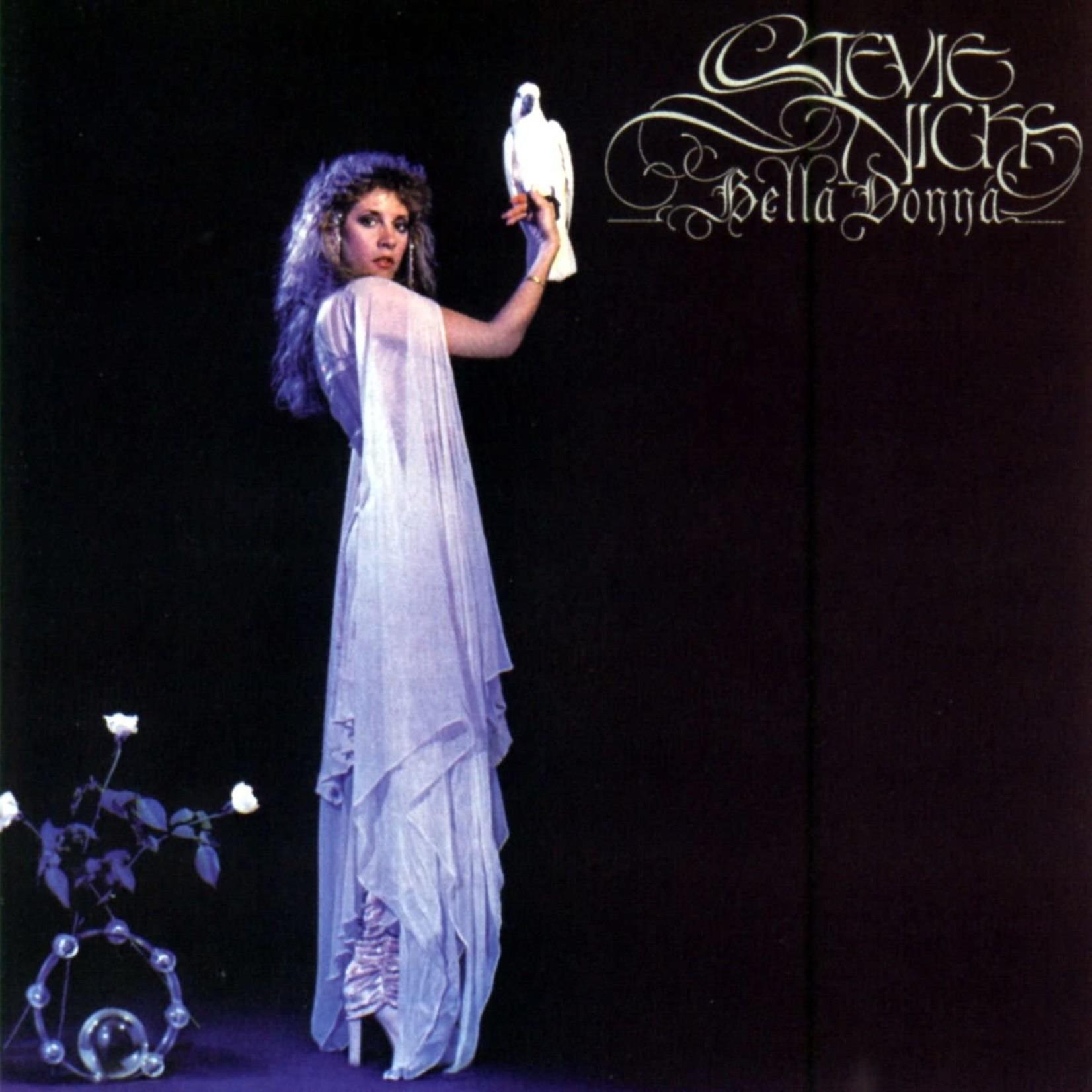 [Vintage] Nicks, Stevie (Fleetwood Mac): Bella Donna