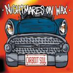 [New] Nightmares On Wax: Carboot Soul (2LP)