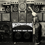 [New] Nightmares On Wax: In A Space Outta Sound (2LP)