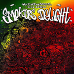 [New] Nightmares On Wax: Smokers Delight (2LP)