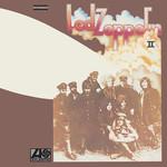 [New] Led Zeppelin: Led Zeppelin II