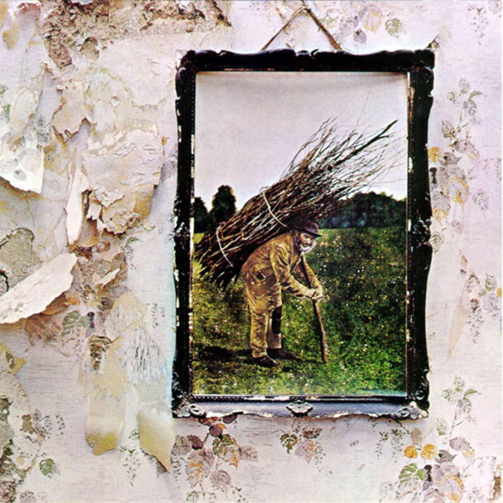 [New] Led Zeppelin: Led Zeppelin IV