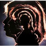 [Vintage] Rolling Stones: Hot Rocks: 1964-1971 (2LP)