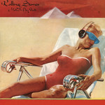 [Vintage] Rolling Stones: Made in the Shade