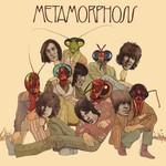 [Vintage] Rolling Stones: Metamorphosis
