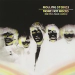 [Vintage] Rolling Stones: More Hot Rocks (Big Hits & Fazed Cookies) (2LP)